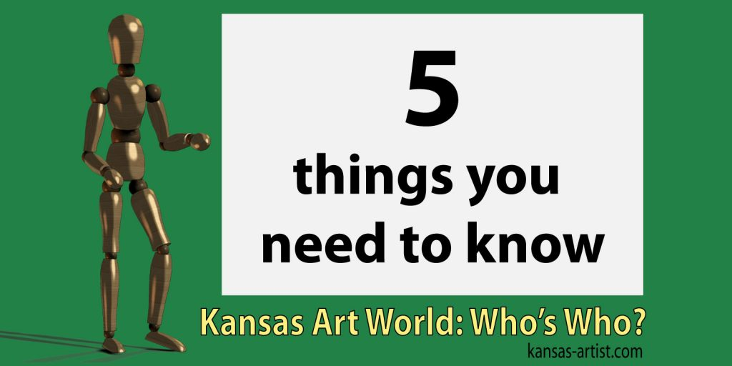 5 things you need to know about Images Art Gallery